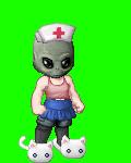 Zombie Panda XIII's avatar