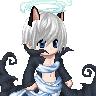 Satsuki_X_sama's avatar
