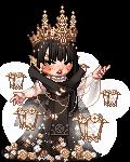 K0M0REBI's avatar