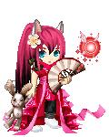 whimsy_xoxo's avatar