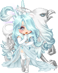 Nurul Levesque's avatar