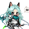 RuthixCube's avatar
