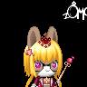 Xalugami's avatar