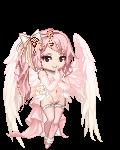 NozomeAkimotoKai's avatar