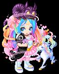 Die Knochenblume's avatar