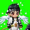 XxDAFFYDUCKxX-'s avatar