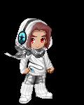 Traveling Zero's avatar