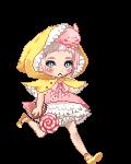 iCopo_Cheese's avatar