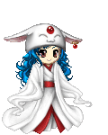 mandylue's avatar
