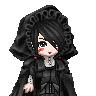 Darcoe's avatar