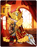 Stryder221's avatar