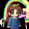 12_happy_12's avatar