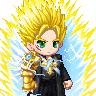 DoubleDragoonX's avatar