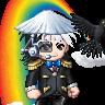 Raxian777's avatar