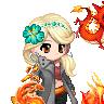 Jistin-Destiny-Islander's avatar