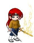 7_Ameyuri Ringo_7's avatar
