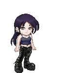 Saranna_Nightcurse's avatar