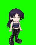 Saranna_Nightcurse's avatar