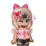 xXx_Ayoo_Beautiful_xXx's avatar