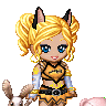 Mrs Classy12's avatar