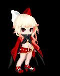saor1's avatar