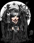 Her Imperial Splendour's avatar