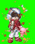 jufo's avatar