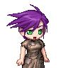 xX Toxi Shock Xx's avatar