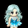 Kakitta's avatar