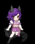 Kochou Rairakku's avatar