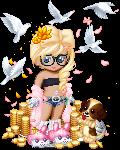kateesche's avatar