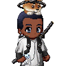 Jonny Moses's avatar
