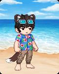 Captain McToasty's avatar
