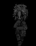 Noble LuLu Of Crown Royal