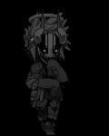 Lucius The Morningstar's avatar