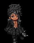 Noble Nightstar Ravey cr's avatar