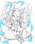 Noble LuLu Of Crown Royal's avatar
