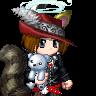 JMAN351's avatar
