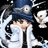 AyyLeeemao's avatar