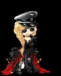 I_STRAWBERRYCUPCAKE_I's avatar