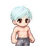 Dosx Adjani's avatar