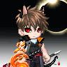 Mythos Namikaze's avatar
