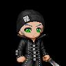 Im nukes's avatar