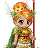 Vitalia's avatar