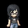 Garage_Band_Nothing_1011's avatar