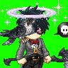 Air_rider's avatar
