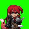leonheart34's avatar