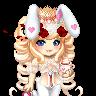 PopBitz's avatar