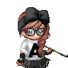 - drizzy - yolo -'s avatar