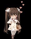 Paraeeeee's avatar